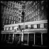55 Broadway (David S Wilson) Tags: 55broadway hipstamatic iphone7 london londonstreetphotography
