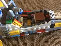 Inthert's T-65 X-wing LEGO (12) (JD430w) Tags: lego xwing starwars instructions burlap sorcery
