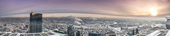 TSF_4800-Pano (tim_sabiroff) Tags: moscow russia nikon nikond500 moscowcity moscowriver hightower 86thfloor 354meters