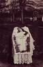 In Repose (~ Lone Wadi ~) Tags: death coffin casket graveyard cemetery corpse dead finalrestingplace creepy spooky