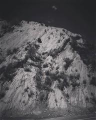 Granite Wall, Little Tujunga Canyon, Angeles National Forest #granite #stone #geology #nature #outdoors #angelesnationalforest #ig_naturelovers #ig_naturepictures #ig_naturesbest @24earth #blackandwhite #blackandwhitephotography #bnw_drama #bnw_legit #bnw (dewelch) Tags: ifttt instagram granite wall little tujunga canyon angeles national forest stone geology nature outdoors angelesnationalforest ignaturelovers ignaturepictures ignaturesbest 24earth blackandwhite blackandwhitephotography bnwdrama bnwlegit bnwcaptures gfbnw bnwmaster la losangeles iglosangeles whereamila instalosangeles caligrammers lagrammers losangelesgrammers discoverla conquerla unlimitedlosangeles californiacaptures uglagrammers