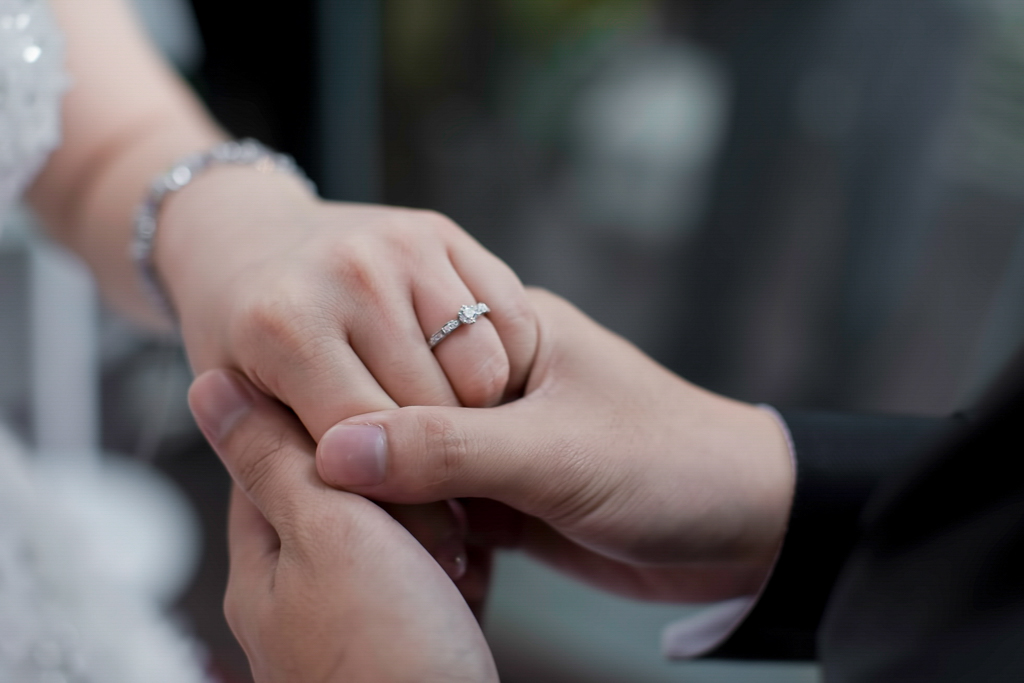 婚禮-0221.jpg