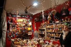 Mercado de Navidad - Lovaina (Erasmusenflandes) Tags: navidad mercadodenavidad lovaina leuven artesanía comida compras bebida gluhwein mercadillo navidadenlovaina diciembremercados mercadillos mercadillosdenavidad mercadosdeleuven mercadosdelovaina navidadenleuven lovainaflandesartecomprasflandersbélgicaglühweinartesaníacomidabebidacomidabebida