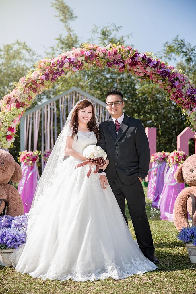 綠光花園,綠光花園婚攝,婚攝卡樂,俊賢&佩蓉028