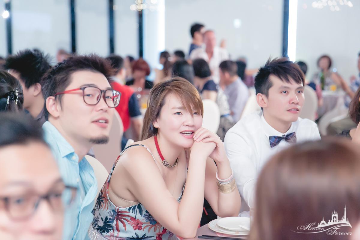婚攝@囍宴軒-桃園中茂店-幸福天國婚禮紀錄_0106