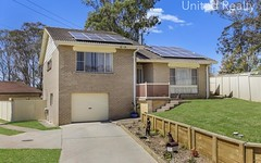 11 Foster Close, West Hoxton NSW