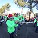 "Desfile navideño lleva alegría a la JRB • <a style=""font-size:0.8em;"" href=""http://www.flickr.com/photos/83754858@N05/31813607116/"" target=""_blank"">View on Flickr</a>"