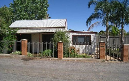 398 Cummins Lane, Broken Hill NSW 2880