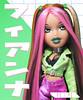 *Insert J Pop Title Here* (PancakeBoss) Tags: bratz tokyo go fianna doll kanji aesthetic come thru 2004
