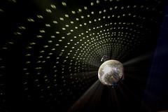 mirrorball (personanongrata) Tags: 170107 felsenkeller hiddentrails leheat leipzig mirrorball naumanns personanongrata png