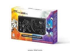 جهاز ننتندو 3DS يتجاوز 22 مليون و جهاز سوني PS4 يتجاوز 4 مليون جهاز مُباع في اليابان (www.3faf.com) Tags: 4 5 أعلى الآن الجديد العديد بلا ثاني جهاز على في من