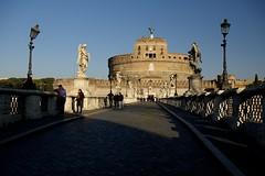 Rome 2010 767