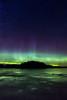 Happy New Year! (Ville Airo) Tags: northern lights aurora borealis finland asikkala vääksy salon saari salo new year 2017 ville airo