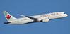 C-GHPQ  AIR CANADA 787 (john smitherman-http://canaviaaviationphotography.) Tags: egll lhr london aviation aircraft airliner airplane aeroplane airport fly flight flug flughafen plane planespotting jet cghpq aircanada 787 boeing787 dreamliner londonheathrow heathrow 1dmk4 100400l takeoff