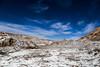 Valle de la Luna (ian.skelton) Tags: valledelaluna lunarvaleyl sanperdrodeattacama chile atacamadesert atacama salt sanpedrodeatacama