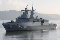 2017-02-08-002FD SAS Amatola (BringBackEGDG) Tags: southafricannavy valourclass frigate sas amatola f145 plymouth devonport fost