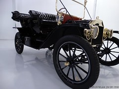 1912 FORD MODEL T TOURING (22) (vitalimazur) Tags: 1912 ford model t touring