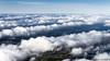 Plowings in the sky - Labours dans le ciel (Dogeed) Tags: vueaérienne nuages ciel pentax1685mm pentax pentaxk5 paysage paysageaérien vueduciel labour labours sillon sillonsnuageux nature laterrevueduciel terre cielnuageux photoaérienne lumière nuagesblancs limousin creuse départementdelacreuse saintjulienlagenête france aquitaine cielmoutonneux clouds cloud sky aerialview cloudysky aeriallandscape landscape whiteclouds earthfromthesky bluesky fleecycloudfloating fleecycloud dominiqueauthier dogeed