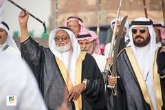 القرش-106 (hsjeme) Tags: استقبال المتقاعدين من افرع الأسلحة في تنومة