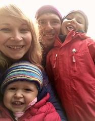 Cheees family (biofafoto) Tags: felicità gioia autoscatto selfies famiglia cesalli fabio foto