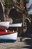 IMG_6231_fade (Eric.Burniche) Tags: cinqueterre cinqueterreitaly italy italia riomaggiore riomaggioreitaly riomaggioreitalia manaroloa manarolaitaly vernassa vernazza manarolaitalia monterossoalmare corniglia cornigiliaitaly laspezia ocean sea liguria liguriansea coast