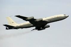 B703, Israeli Air Force, 272 (danielbielak) Tags: b703 israeliairforce 272 fra eddf