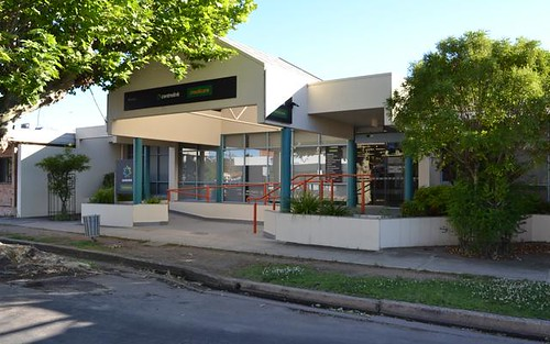 158 Otho Street, Inverell NSW