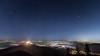 Sky is the Limit (MSPhotography-Art) Tags: nacht night schwäbschealb albtrauf landscape winter milchstrase burg stars germany schwäbischealb burghohenzollern outdoor badenwürttemberg landschaft wanderung nature trekking deutschland sterne swabianalb lichter alb hohenzollern milkyway