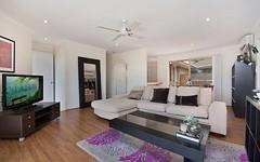 2/161 Tamar Street, Ballina NSW