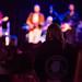 The Bros. Landreth @ Festival Hall. 2017 Calgary Folk Music Festival.