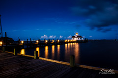 (Craig Ladd Photography) Tags: lighthouse manteo gapc