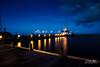 (Craig Ladd Photography) Tags: lighthouse manteo gapc