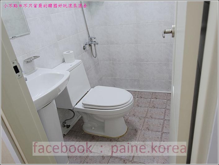 新村K Guesthouse (7).JPG