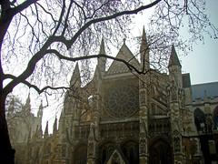 Westminster Abbey (Gijlmar) Tags: uk inglaterra england london europa europe londres angleterre londra ingiltere londen anglia inghilterra avrupa londyn  englanti anglaterra