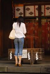 d200_dsc_2420_20150606 (mick ronno) Tags: nikon shrine af d200 kawagoe nikkor 2870mmf3545d jinja 川越 hikawa 氷川神社 koedo 小江戸 20150606
