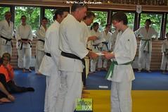 Judo0216