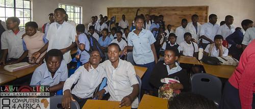 "Chilaweni school Blantye Malawi • <a style=""font-size:0.8em;"" href=""http://www.flickr.com/photos/132148455@N06/18575695651/"" target=""_blank"">View on Flickr</a>"