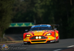 Le Mans 24 Hours 2015-0066.jpg (www.fozzyimages.co.uk) Tags: lemans24hours