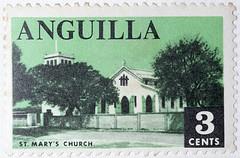 St Mary's Chuch