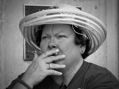 Canton, Texas / July, 2015 (STREET MASTER) Tags: street blackandwhite blackwhite dallas texas candid streetphotography environment canton streetphotographer streetcandid documentery candidstreet candidstreetphotography cantontexas streetmaster wwwchrisricheycom christopherricheyphotography christopherrichey chrisricheyphotography vivianmaierstyle chrisrichey photographybychristopherrichey dallasstreetphotography dallasstreetphotographer photoshotbychristopherrichey photoshotbychrisrichey