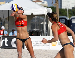 IMG_2514_cr (Dick Snell) Tags: stpete avp 2015 fivb