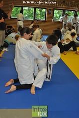 Judo0170