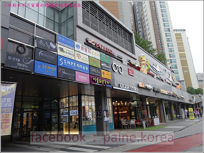 Residence Unicorn in Dongdaemun (53).JPG
