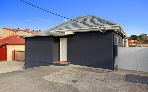 150 Shellharbour Rd, Port Kembla NSW 2505