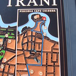 "Trani Map <a style=""margin-left:10px; font-size:0.8em;"" href=""http://www.flickr.com/photos/14315427@N00/19323953686/"" target=""_blank"">@flickr</a>"