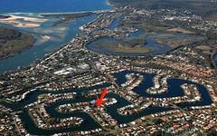28 The Peninsula, Noosa Waters QLD