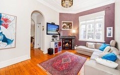 2/81-83 Mount Street, Coogee NSW