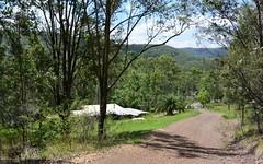 1400 Yarramalong Road, Yarramalong NSW