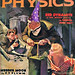 "Pulp Textbook • <a style=""font-size:0.8em;"" href=""http://www.flickr.com/photos/133110348@N02/19636889322/"" target=""_blank"">View on Flickr</a>"