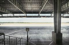 Tempelhof Flughafen (3)